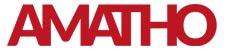 AMATHO Logo